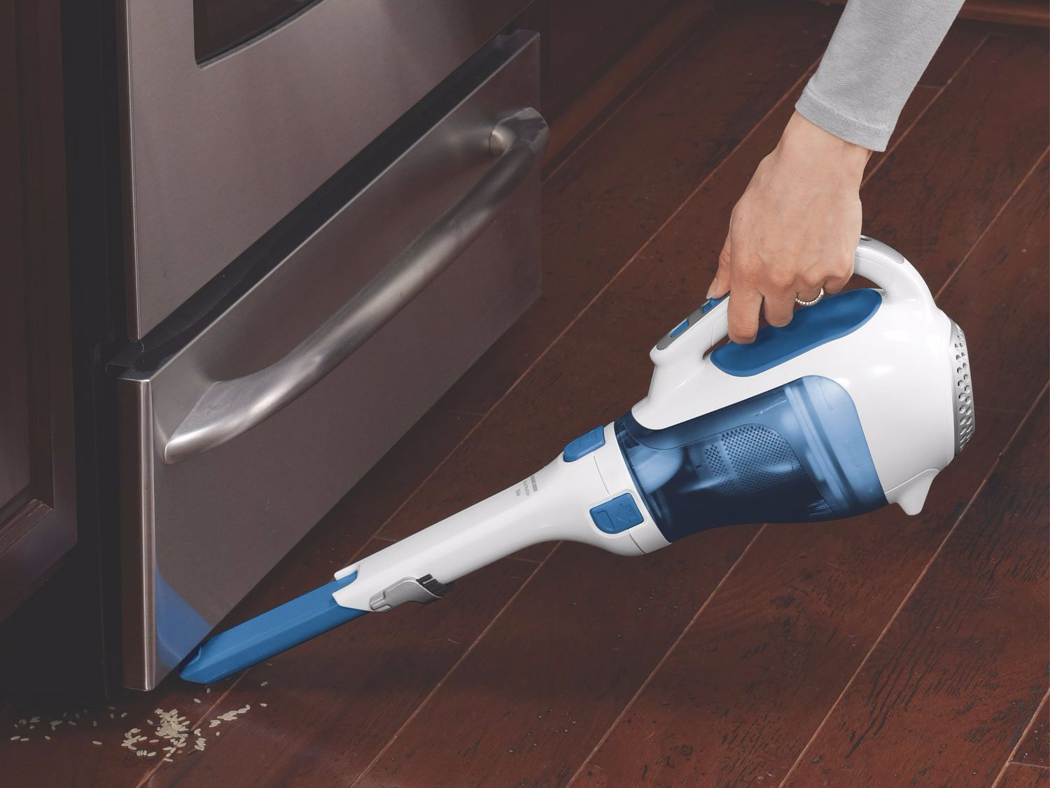 15 Best Handheld Vacuum Cleaners For Your Home Cars Pets