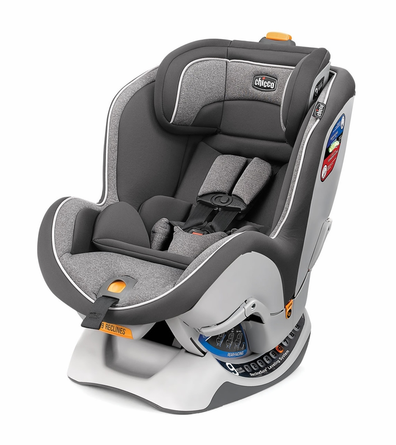 Best Chicco Infant Car Seat