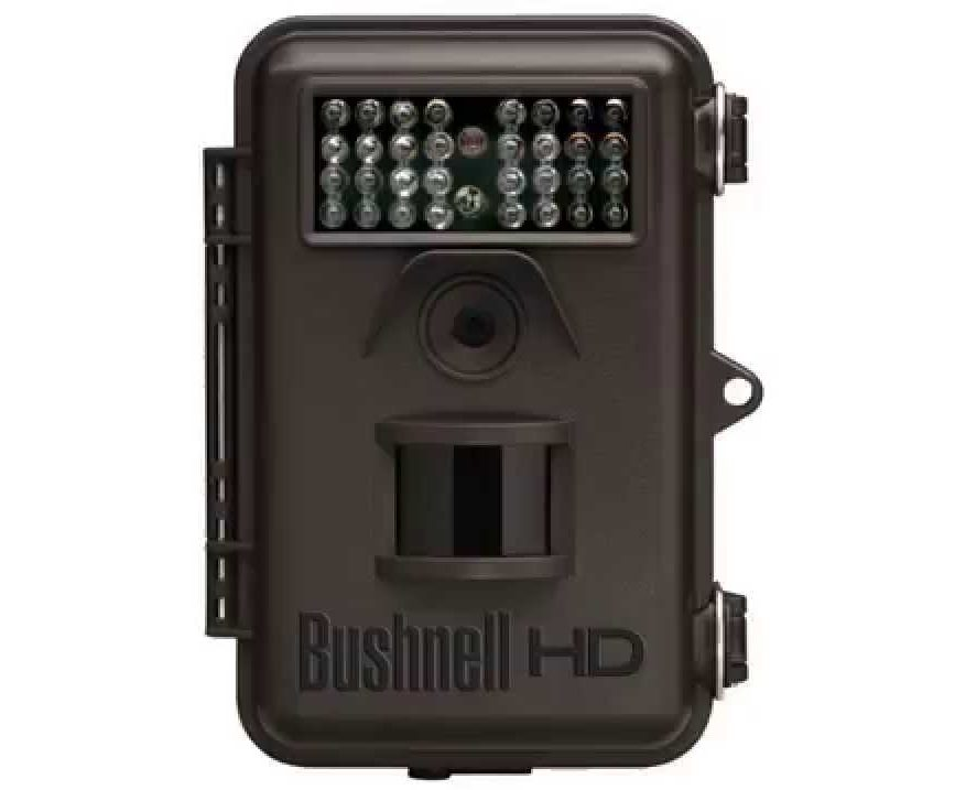 Best Hunting Camera