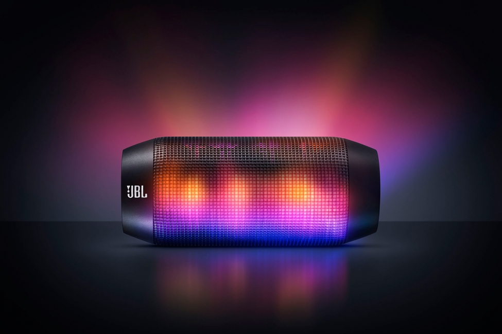 Best Portable wireless Speakers