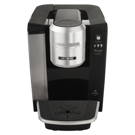 Best Single Serve Coffee Maker 2019 Top 11 Single Cup