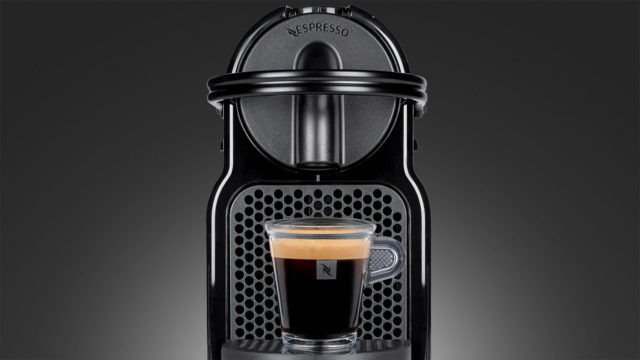 Best Single Serve Coffee Maker 2019 Top 11 Single Cup Coffee Units