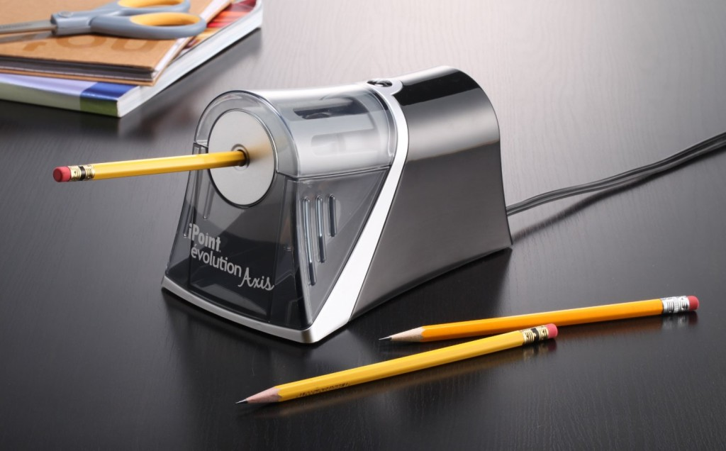best electric sharpeners