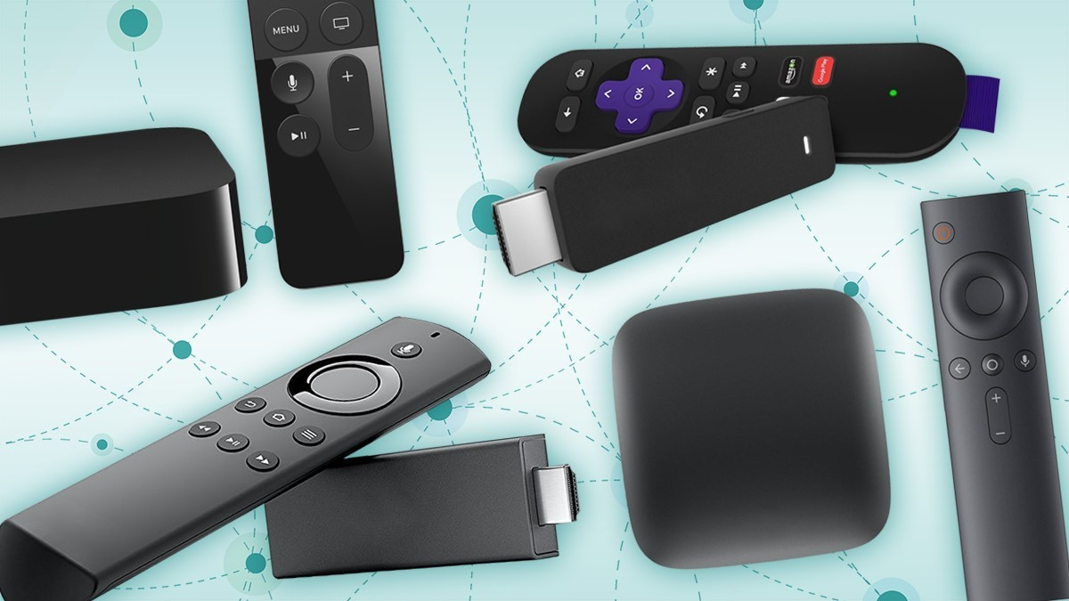 Connect and Use Wireless Headphones for TV