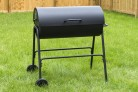 Best Charcoal Grills: Make Your BBQ Memorable With These 12 Great Outdoor Apparatus